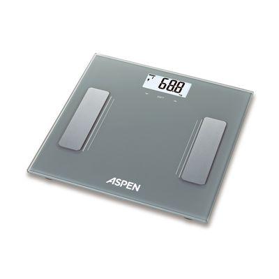 7790808034613-Aspen-Balanza-Digital-Corporal-Ef-100-Multifuncion-180kg