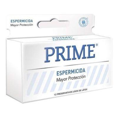 7791519000102-prime-espermicida