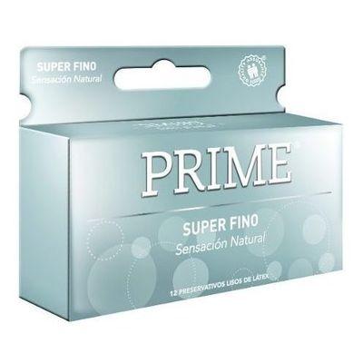7791519000072-Prime-Super-Fino