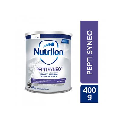Nutrilon-Pepti-Syneo