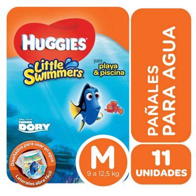 Pañales-Para-La-Pileta-Huggies-Little-Swimmers-Mediano-9-a-125-Kg