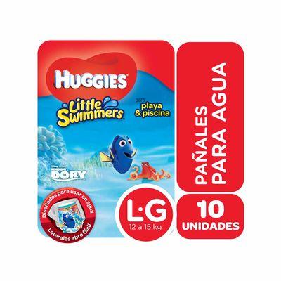 Pañales-Para-La-Pileta-Huggies-Little-Swimmers--Grande-12-a-15-Kg--7751493008334