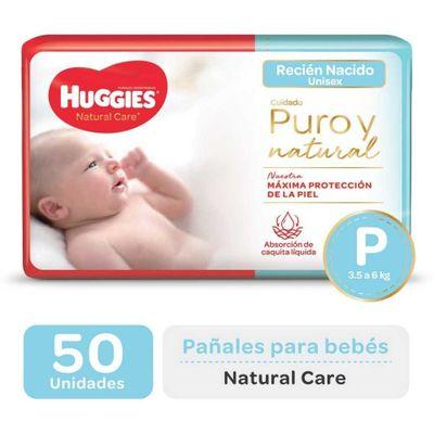 Huggies-Natural-Care-Pañales-Recien-Nacido-Unisex-50-U--7794626997211