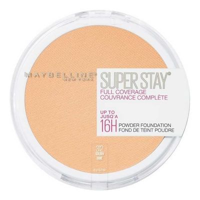 Maybelline-41554562873
