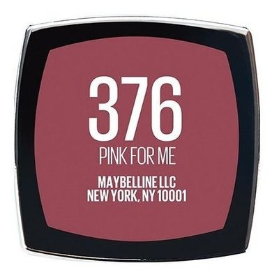 3600531543327