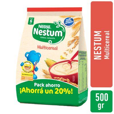 Nestum-Multicereal-500