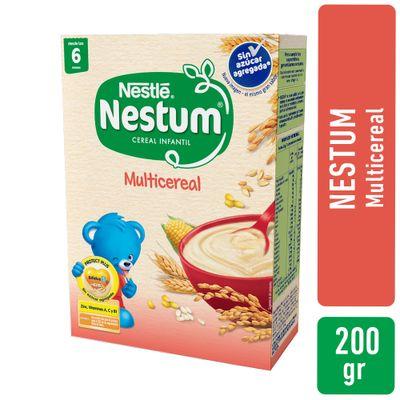 Nestum-Multicereal-200