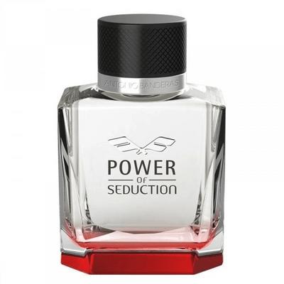 Perfume-Hombre-Power-Of-Seduction-Edt-50ml