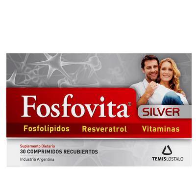silver-resveratrol-mejora-concentracion-30-comprimidos