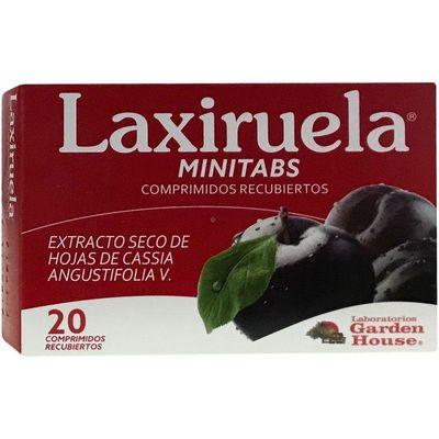 laxiruela-minitabs-20-tabs