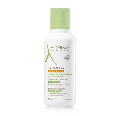 7798095419724-Aderma-Exomega-Control-Crema-Emoliente-400ml