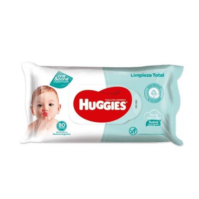 Huggies-Toallitas-Humedas-Limpieza-Total-X-80-Unidades-en-Pedidosfarma