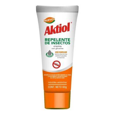 7791905024200-Aktiol-Repelente-Insectos-Uso-Familiar-Crema-60gr