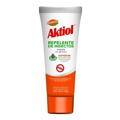 7791905024217-Aktiol-Repelente-Insectos-Uso-Familiar-Crema-200gr