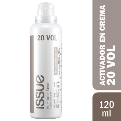 HERO2---7793008007012---Activador-en-Crema-20VOL-Envase-x-120-ml