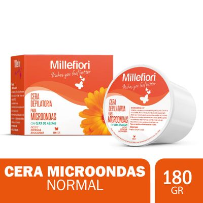 7804923066029---HERO-MILLEFIORI---CERA-MICROONDAS