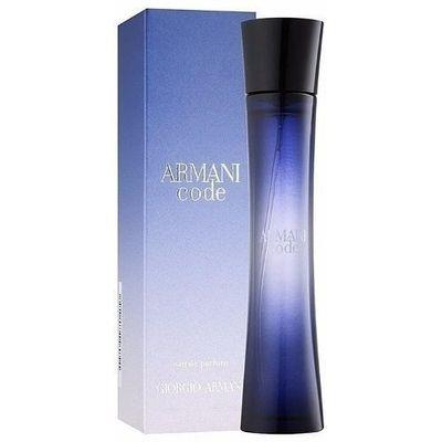 Perfume-Importado-Mujer-Armani-Code-Donna-Fem-Edp-X-75ml-en-FarmaPlus