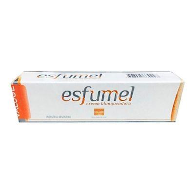 Esfumel-Crema-Blanqueadora-Para-Manchas-20grs-en-FarmaPlus