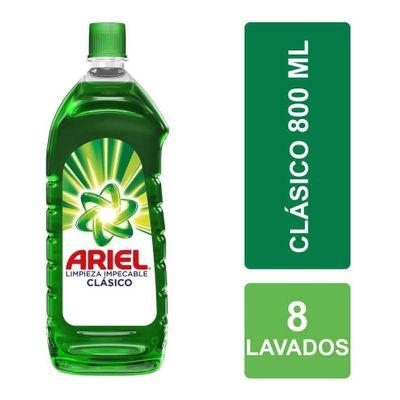 Ariel-Jabon-Liquido-Agua-Fria-Botella-X-800-Ml-en-FarmaPlus