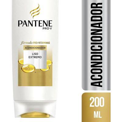 Pantene-Pro-v-Liso-Extremo-Acondicionador-X-200-Ml-en-FarmaPlus