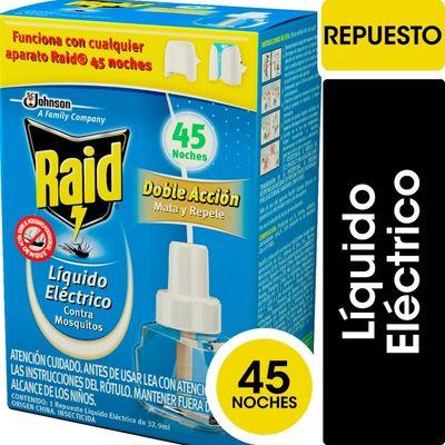 Raid-Liquido-Electrico-Repuesto-45-Noches-en-FarmaPlus