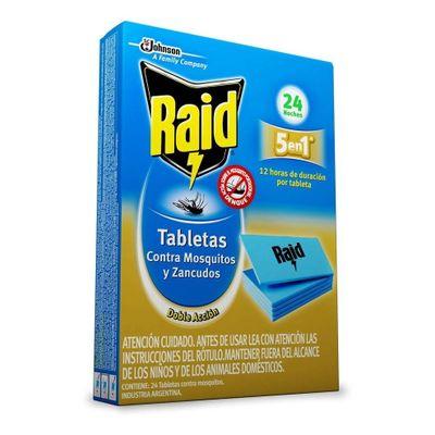 Raid-Tabletas-Para-Mosquito-Y-Zancudos-X-24-Unidades-en-FarmaPlus