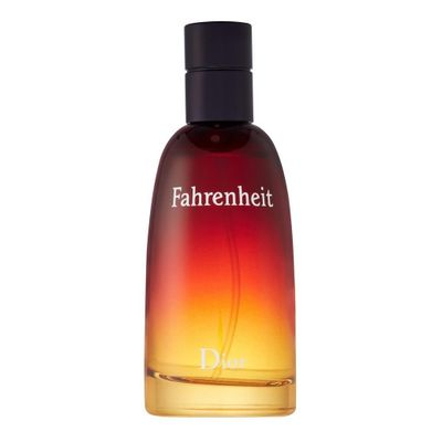 Dior-Fahrenheit-Perfume-Importado-Hombre-Edt-100ml-en-FarmaPlus