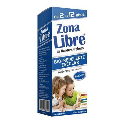 Zona-Libre-Bio-Repelente-Liendres-Y-Piojos-Locion-Spray-60ml-en-FarmaPlus