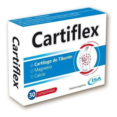 Cartiflex-Articulaciones-Huesos-Musculos-30-Comprimidos-en-FarmaPlus