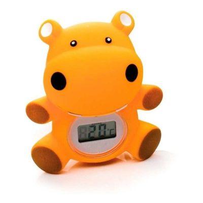 Baby-Innovation-Termometro-Para-El-Agua-Y-El-Ambiente-1u-en-FarmaPlus