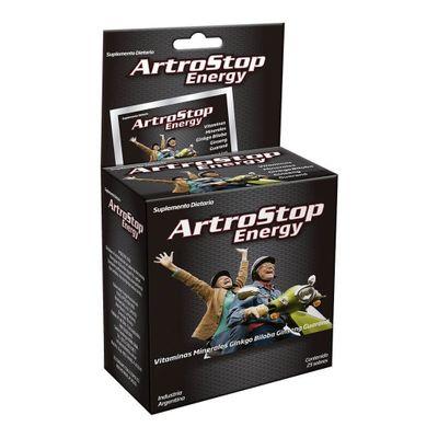 Artrostop-Energy-Suplemento-Dietario-Sobres-25-Unidades-en-FarmaPlus