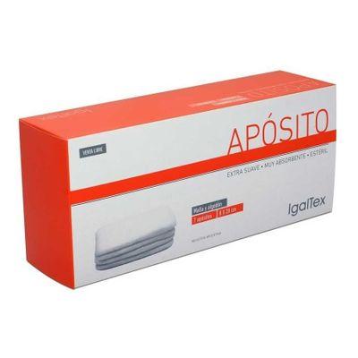 Igaltex-Apositos-Esteriles-8-X-20-Cm-7-Unidades-en-FarmaPlus