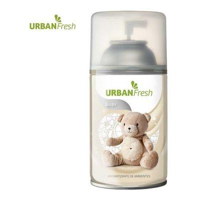 Urban-Fresh-Baby-Aromatizante-De-Ambiente-185g-en-FarmaPlus