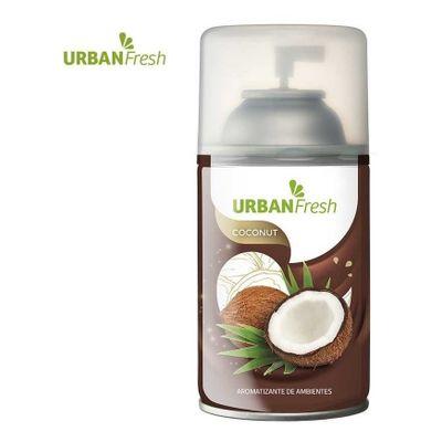 Urban-Fresh-Coconut-Aromatizante-De-Ambiente-185g-en-FarmaPlus