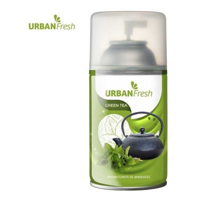 Urban-Fresh-Green-Tea-Aromatizante-De-Ambiente-185g-en-FarmaPlus