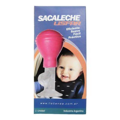 Lisfar-Sacaleche-Plastico-Suave-Facil-Practico-1-Unidad-en-FarmaPlus
