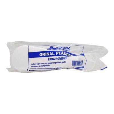 Lisfar-Orinal-Plastico-De-Hombre-Con-Tapa-1-Unidad-en-FarmaPlus