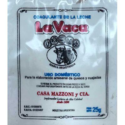 La-Vaca-Coagulante-De-La-Leche-Uso-Domestico-25g-en-FarmaPlus