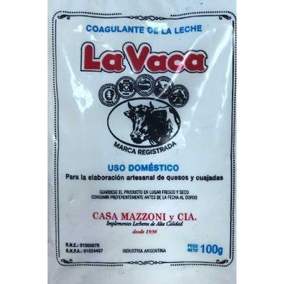 La-Vaca-Coagulante-De-La-Leche-Uso-Domestico-100g-en-FarmaPlus