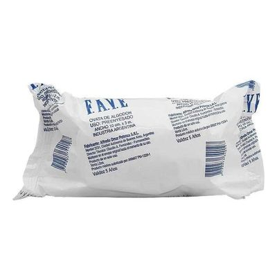 Fave-Venda-Ovata-N10-1-Unidad-10cm-X-3mts-en-FarmaPlus