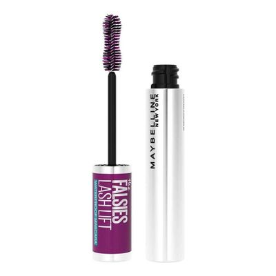 Maybelline-The-Falsies-Lash-Lift-Mascar-Pestaña-Waterproof-en-FarmaPlus