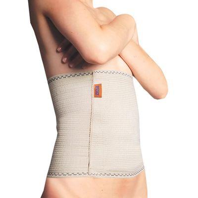 Body-Care-Faja-Elastica-Post-Parto-De-28cm-1-Unidad-en-FarmaPlus