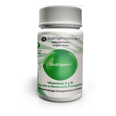 Nutrigen-I-Nf-Suplemento-Dietario-60-Capsulas-en-FarmaPlus