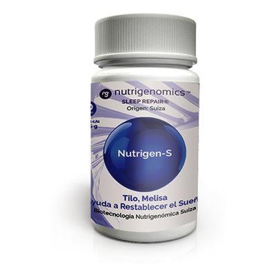 Nutrigen-S-Nf-Suplemento-Dietario-60-Capsulas-en-FarmaPlus