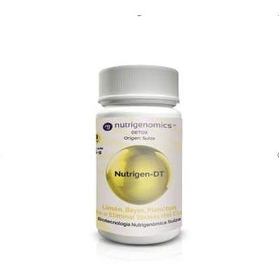 Nutrigen-Dt-Detox-Suplemento-Dietario-60-Capsulas-en-FarmaPlus