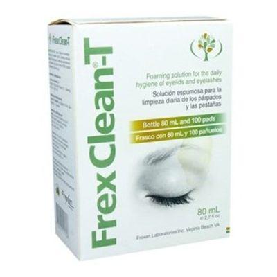Frex-Clean-T-Solucion-De-Limpieza-Parpados-Pestañas-1u-en-FarmaPlus