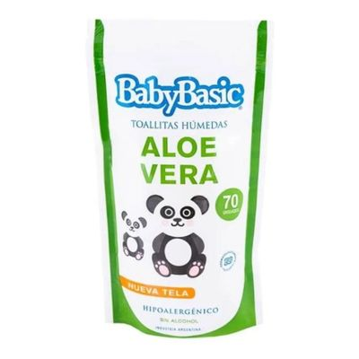 Baby-Basic-Toallitas-Humedas-Aloe-Vera-Repuesto-70-Unidades-en-FarmaPlus