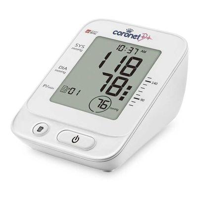Tensiometro-Digital-De-Brazo-Coronet-Ye660e-en-FarmaPlus