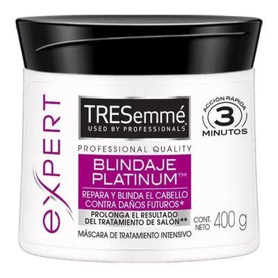 Tresemme-Blindaje-Platinum-Mascara-Tratamiento-400g-en-FarmaPlus
