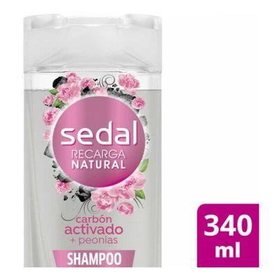 Sedal-Carbon-Activado-Y-Peonias-Shampoo-340ml-en-FarmaPlus